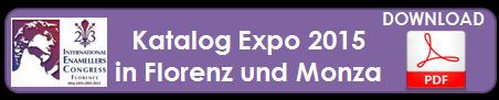 KATALOG EXPO 2015