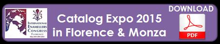 CATALOG EXPO 2015