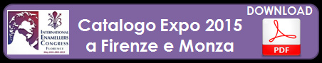 Catalogo EXPO 2015